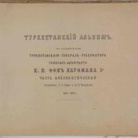 Туркестан_shoshuz2 (3)