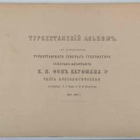 Туркестан_shoshI (3)