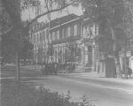 K. Marks ko'chasi, 1935-yil
