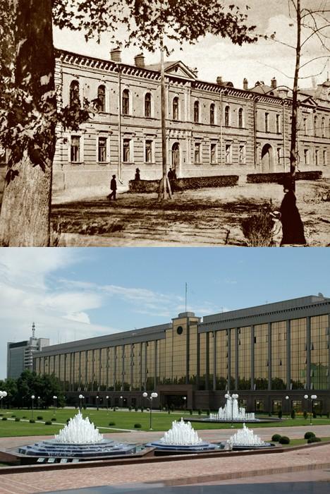 Тошкент, Ташкент (shosh) (10)