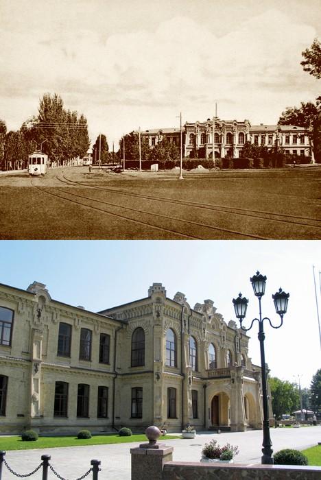 Тошкент, Ташкент (shosh) (12)