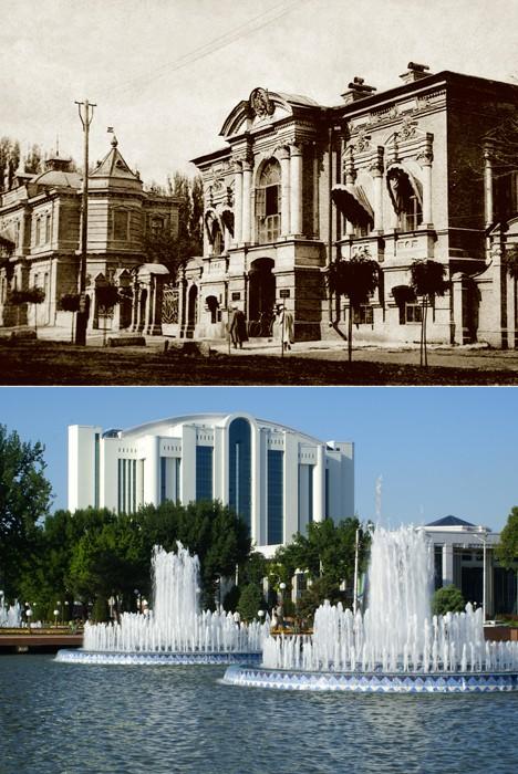 Тошкент, Ташкент (shosh) (14)