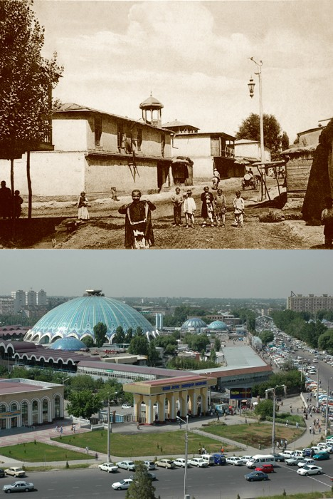 Тошкент, Ташкент (shosh) (15)