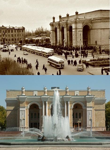 Тошкент, Ташкент (shosh) (6)