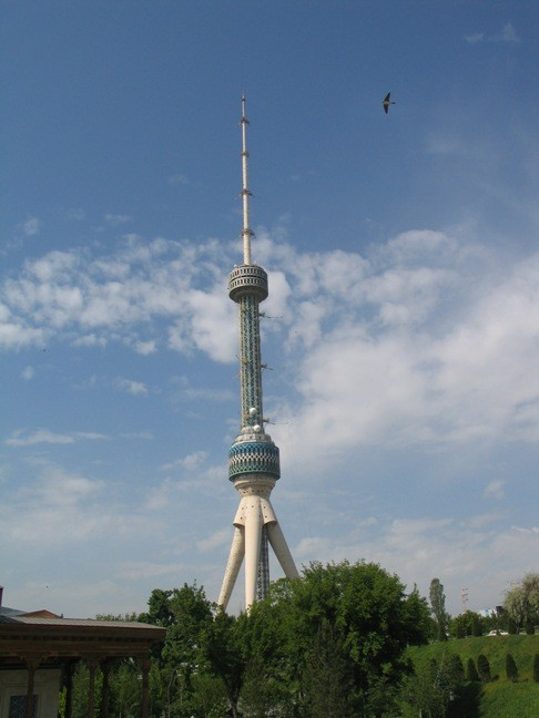 Tashkent_Telebashnya