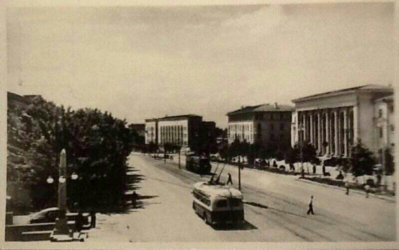 Ташкент(shosh (1)