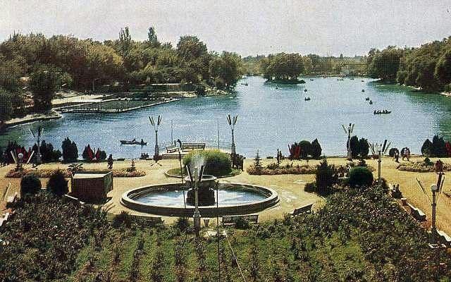 Ташкент(shosh (2)
