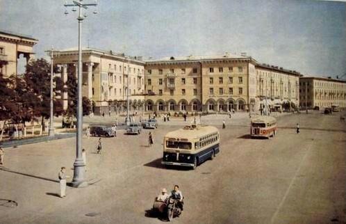 Ташкент(shosh (3)