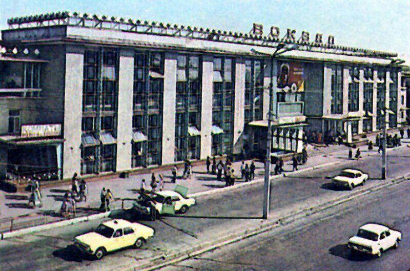 Ташкент(shosh (8)