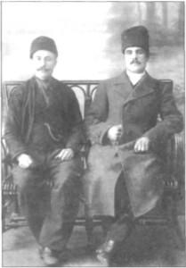 болгары2