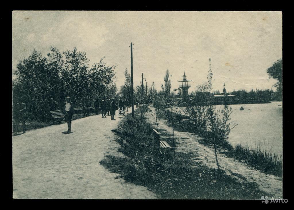 06-озеро