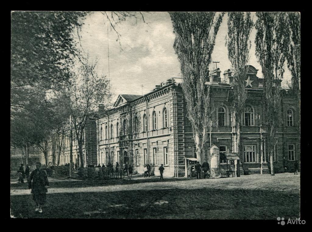 12-университет