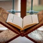 Qur'on-lavh