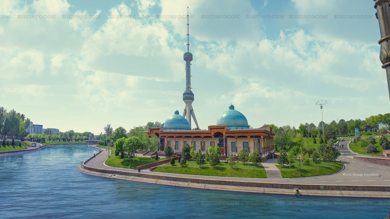 Tashkent (Тошкент) (6)