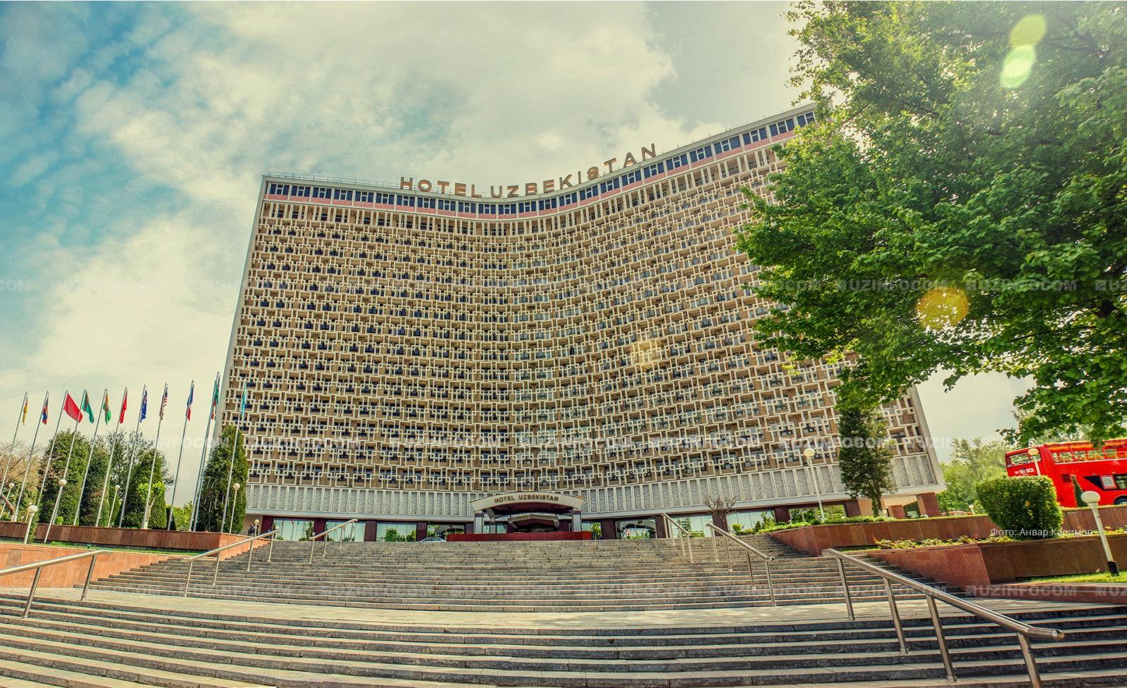 Tashkent (Тошкент) (9)