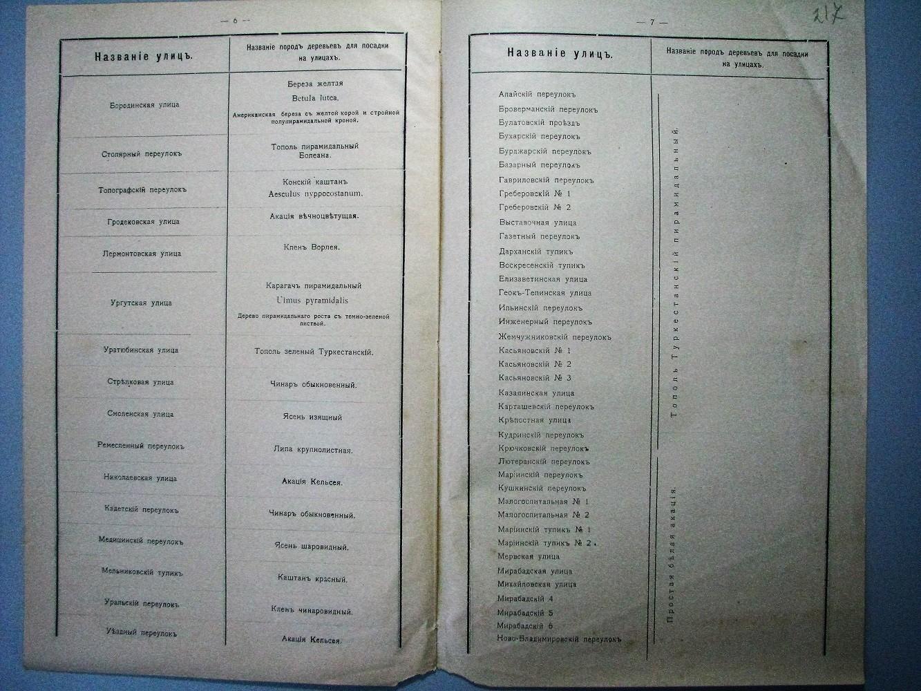 Ташкент-shosh (4)