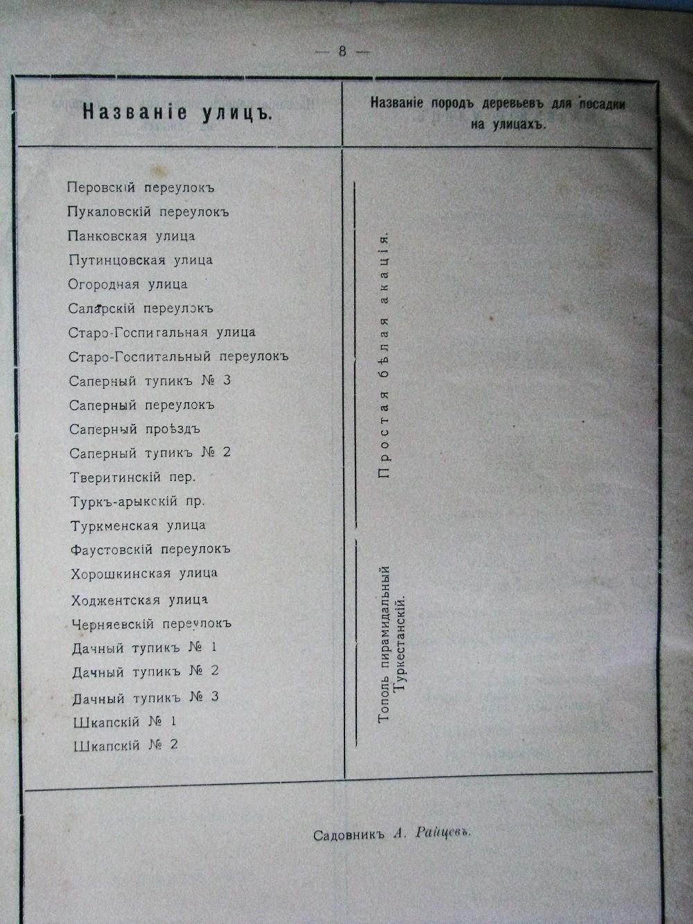 Ташкент-shosh (5)