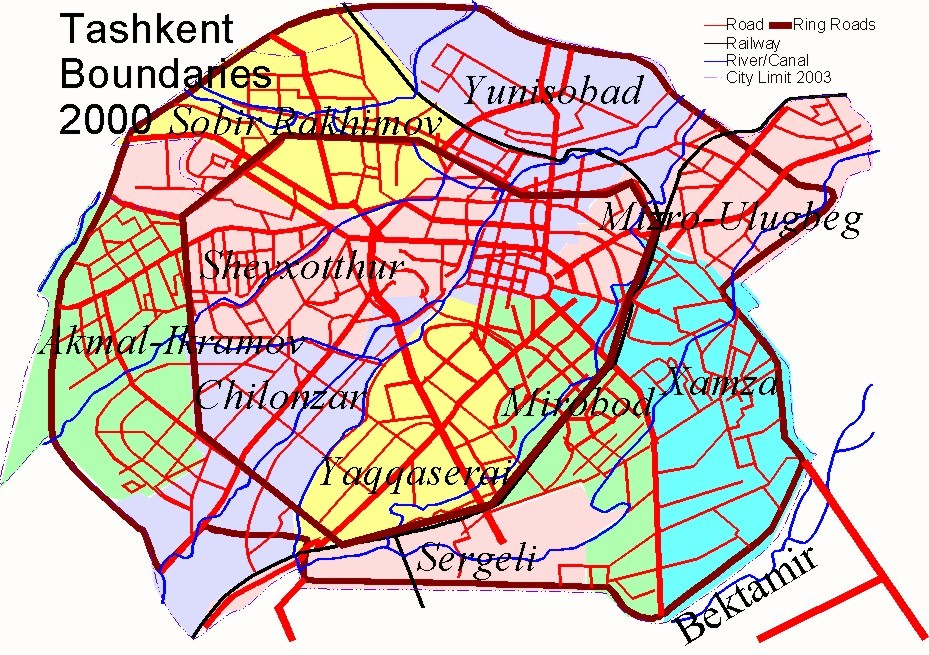 Tashkent_History_2000