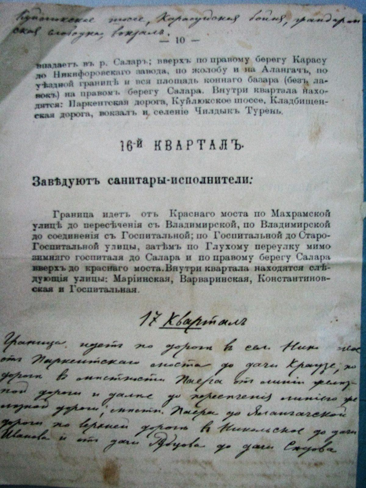 Ташкент_shosh (9)