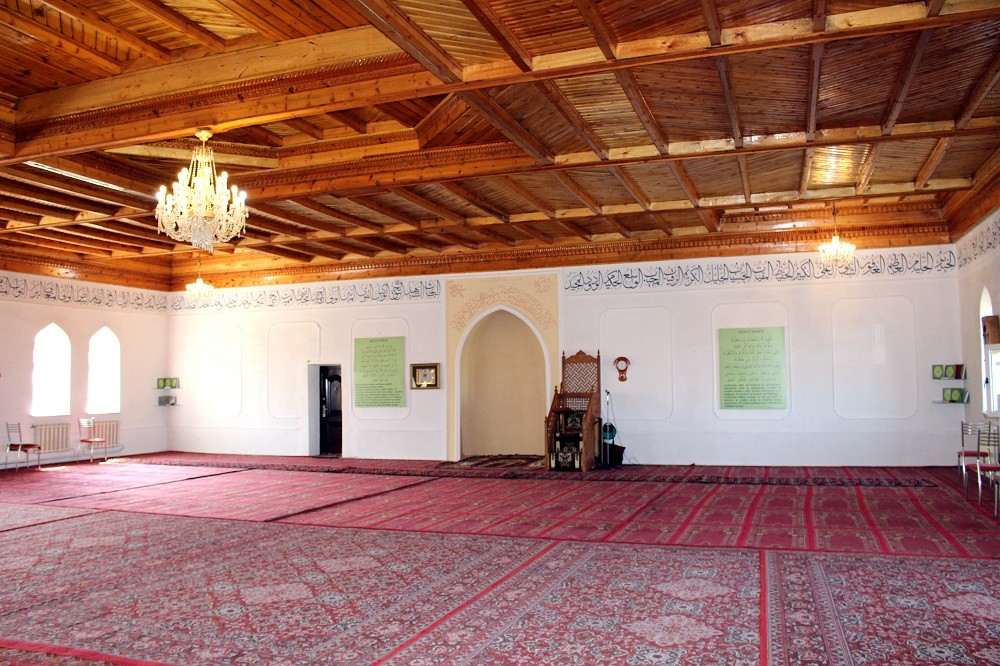 Omina masjidi xonakoxi (2) — kopiya — kopiya