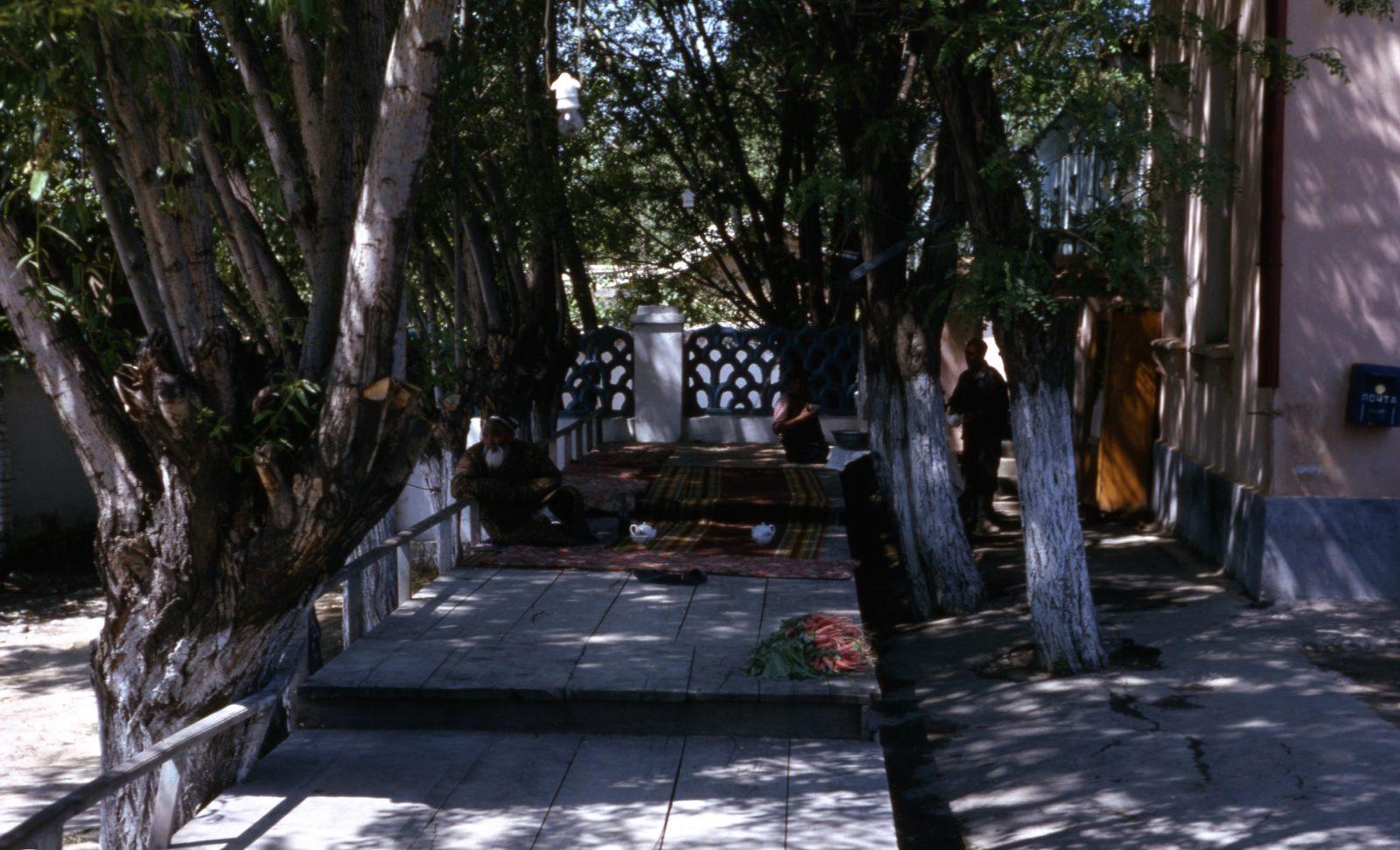 toshkent-anhor-2