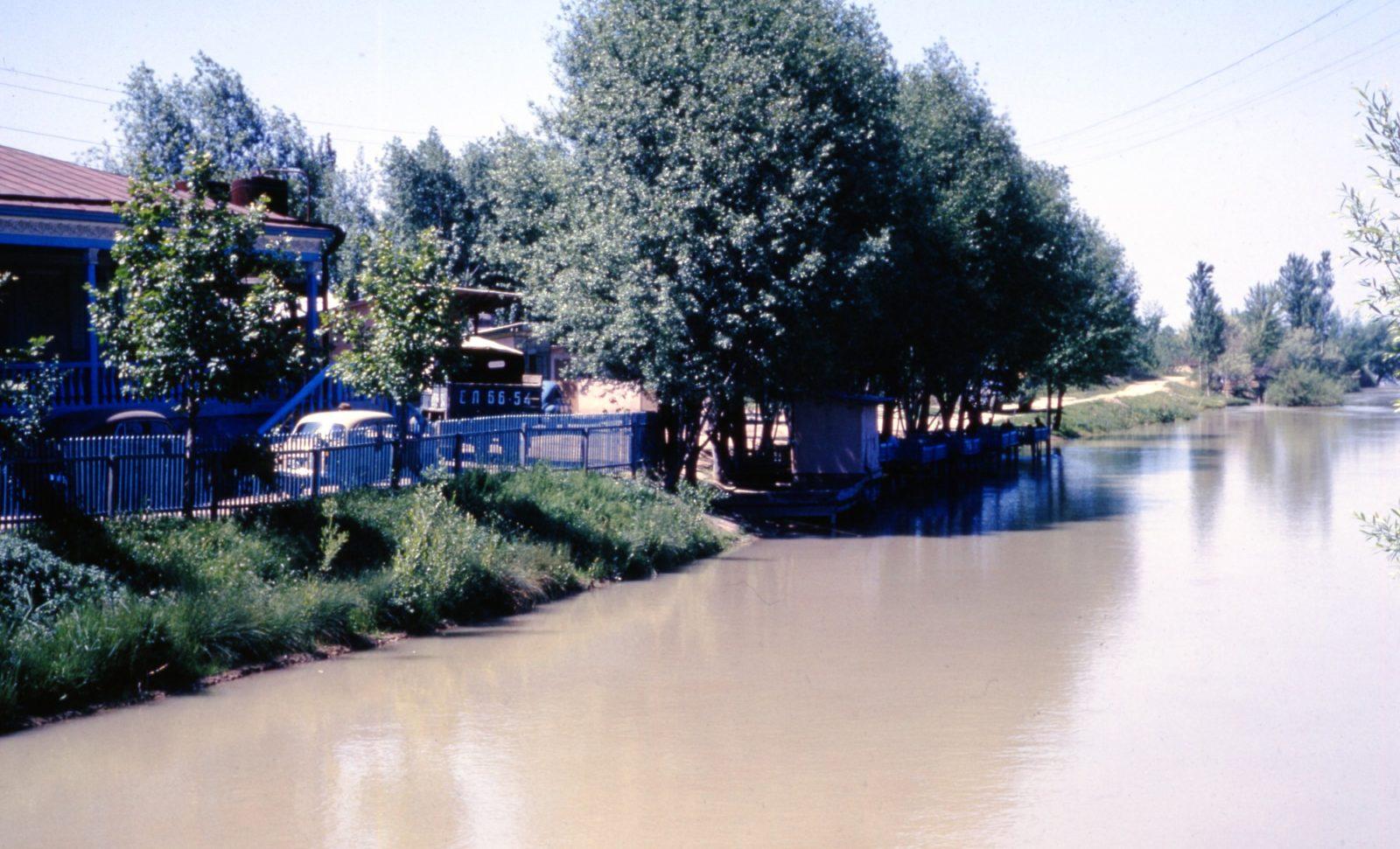 toshkent-anhor-3