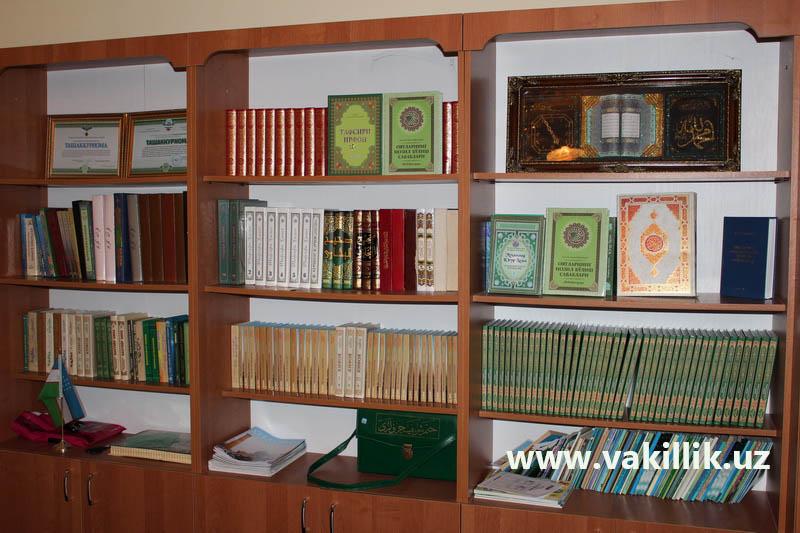 abdulloh-ibn-masud-jome-masjidi-2