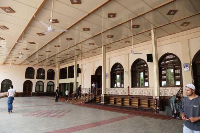 abdulloh-ibn-masud-masjidi-1
