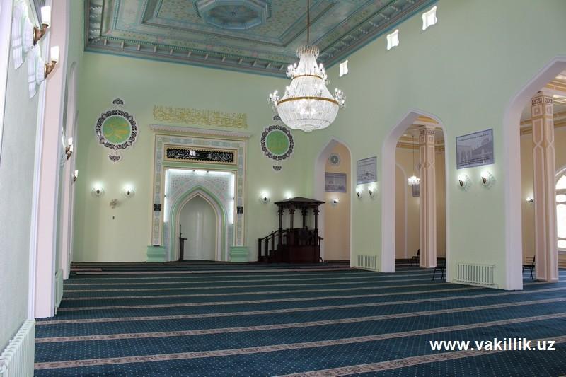 abu-hanifa-jome-masjidi-honaqohi-2