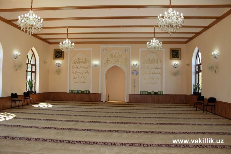 abu-hanifa-jome-masjidi-honaqohi
