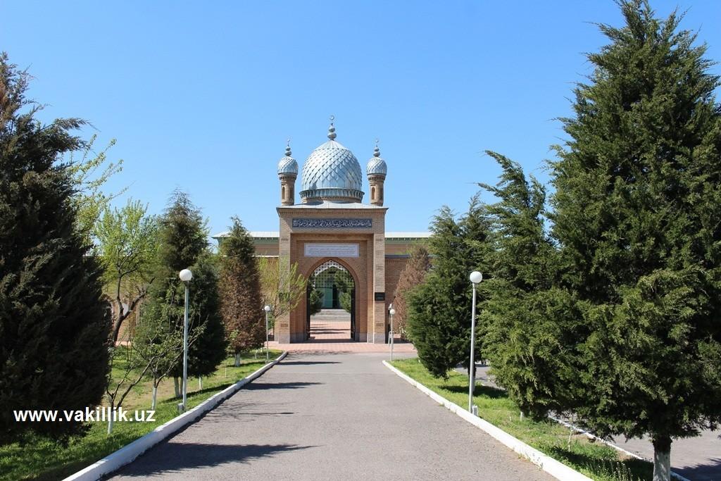 abu-hanifa-jome-masjidi-tashqi-korinishi