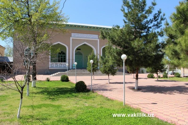 abu-hanifa-masjidi-hovlisi-2