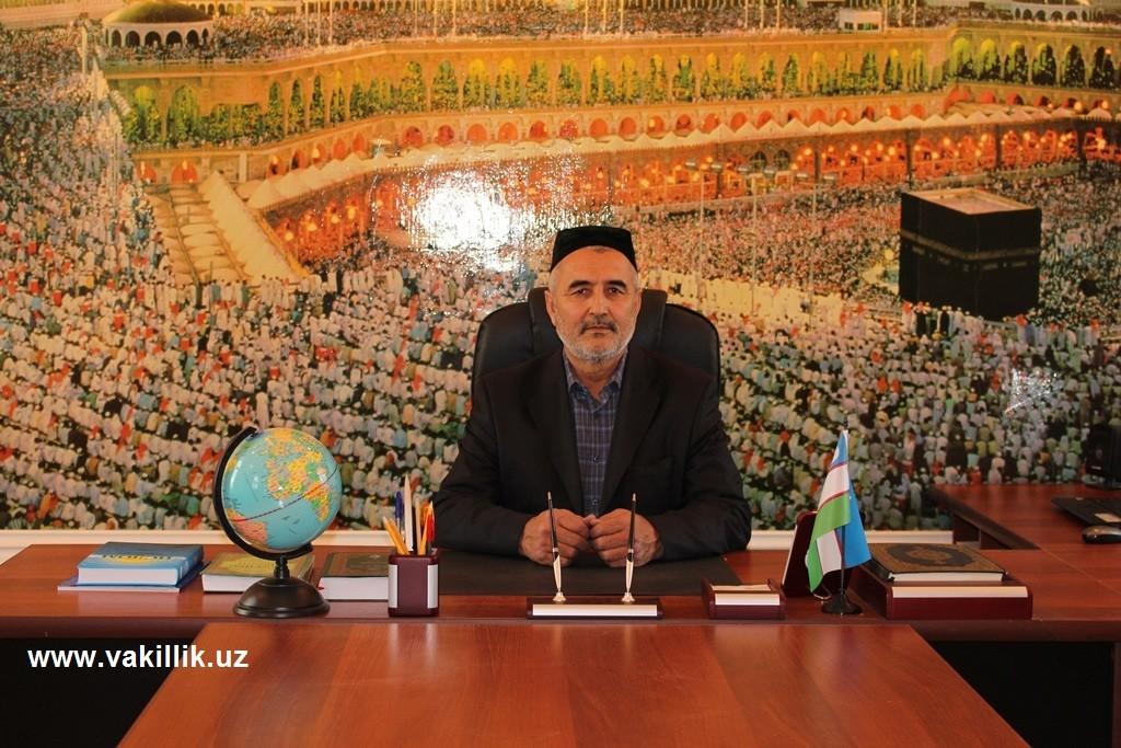 masjid-imom-hatibi-alihonov-muhammadamin-tursunovich