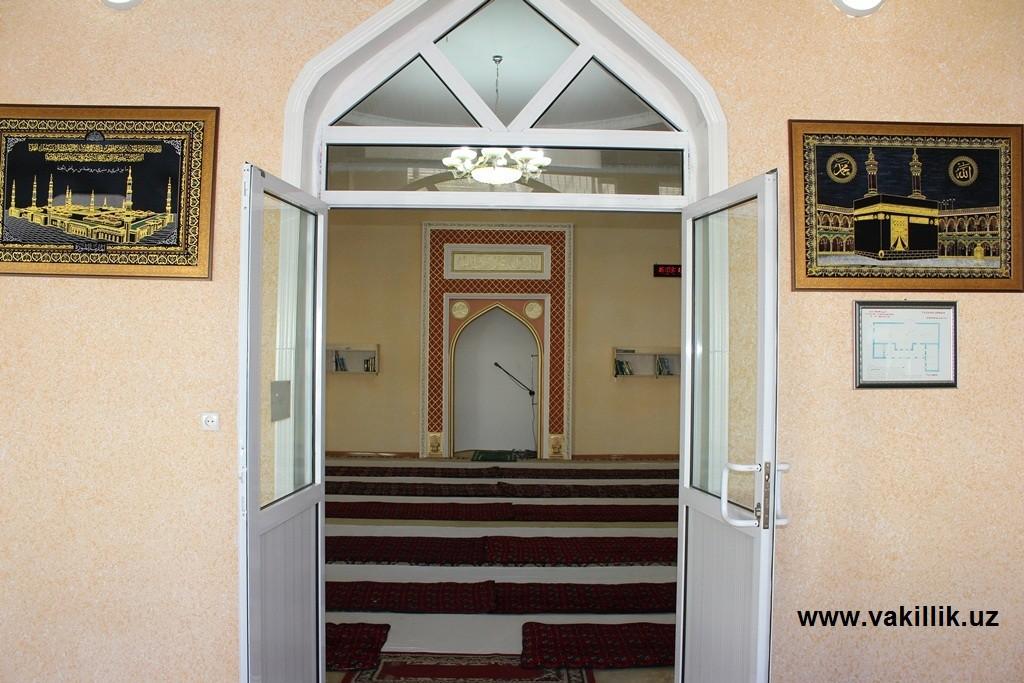 abdulhamid-hoji-jome-masjidi-ayvoni