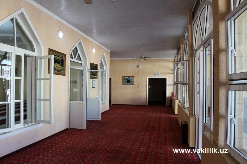 abdulhamid-hoji-jome-masjidi-honaqohi-2