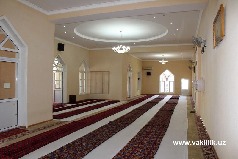 abdulhamid-hoji-jome-masjidi-honaqohi-3