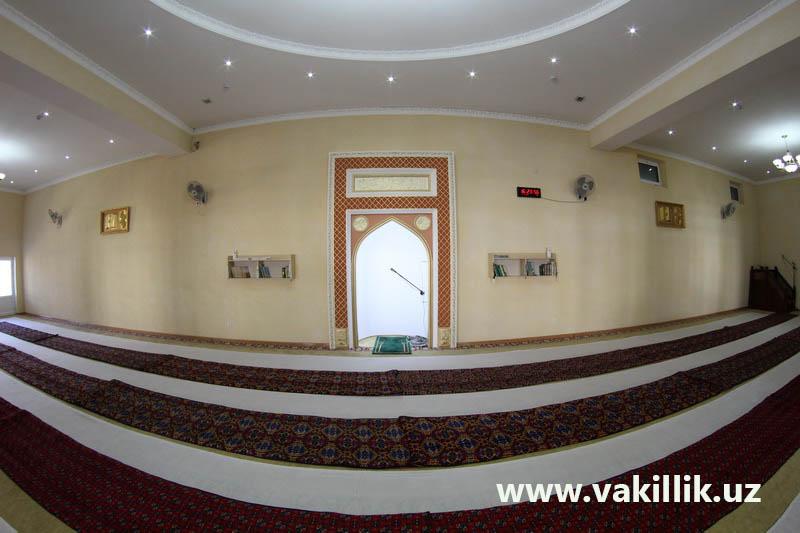 abdulhamid-hoji-jome-masjidi-honaqohi