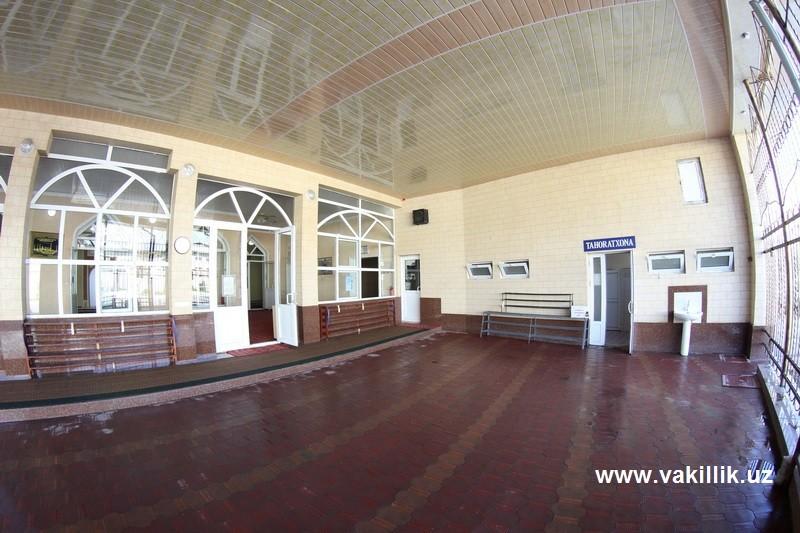 abdulhamid-hoji-jome-masjidi-hovlisi-1