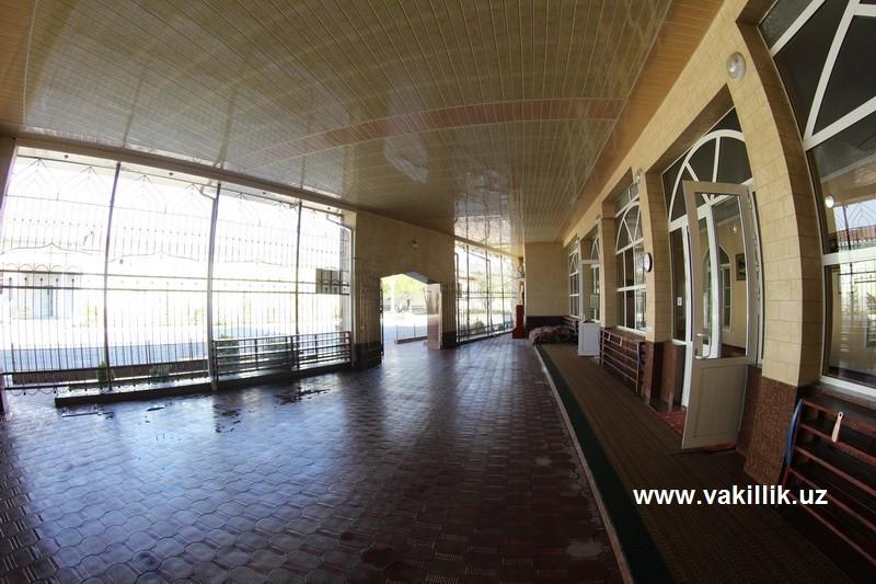 abdulhamid-hoji-jome-masjidi-hovlisi
