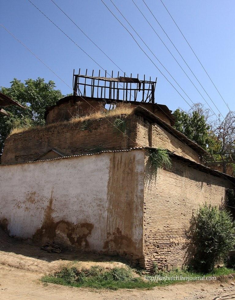 chaqardagi-masjid