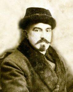 majid_qodiriy_in_1918