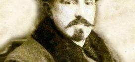 Маджид Кадыри (Абдулмажид Қодирий)