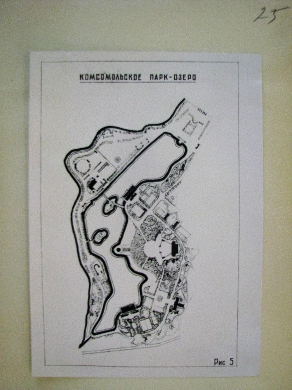 tashkent-1960-25