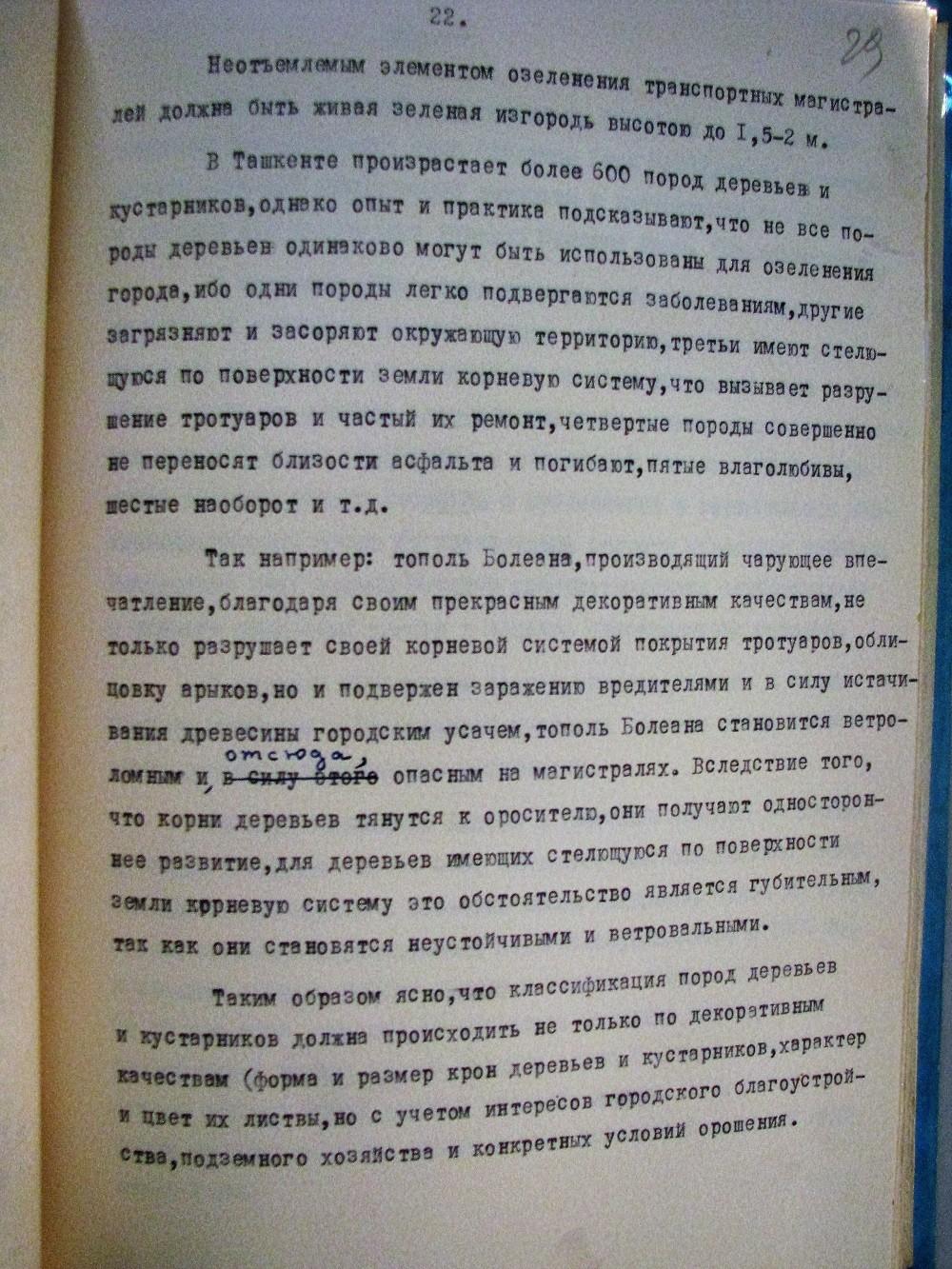 tashkent-1960-29