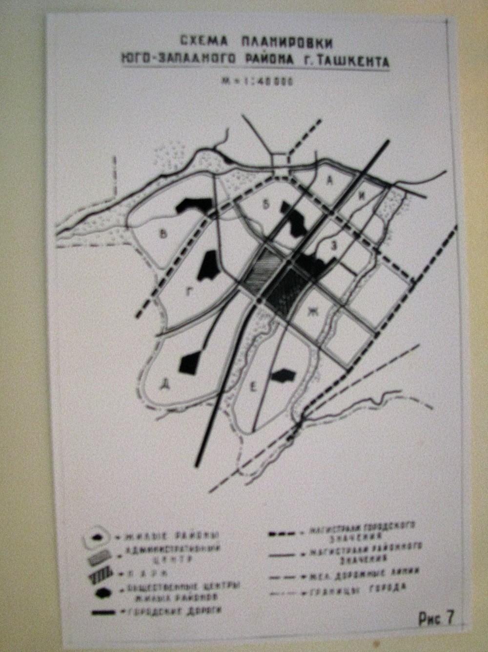 tashkent-1960-35