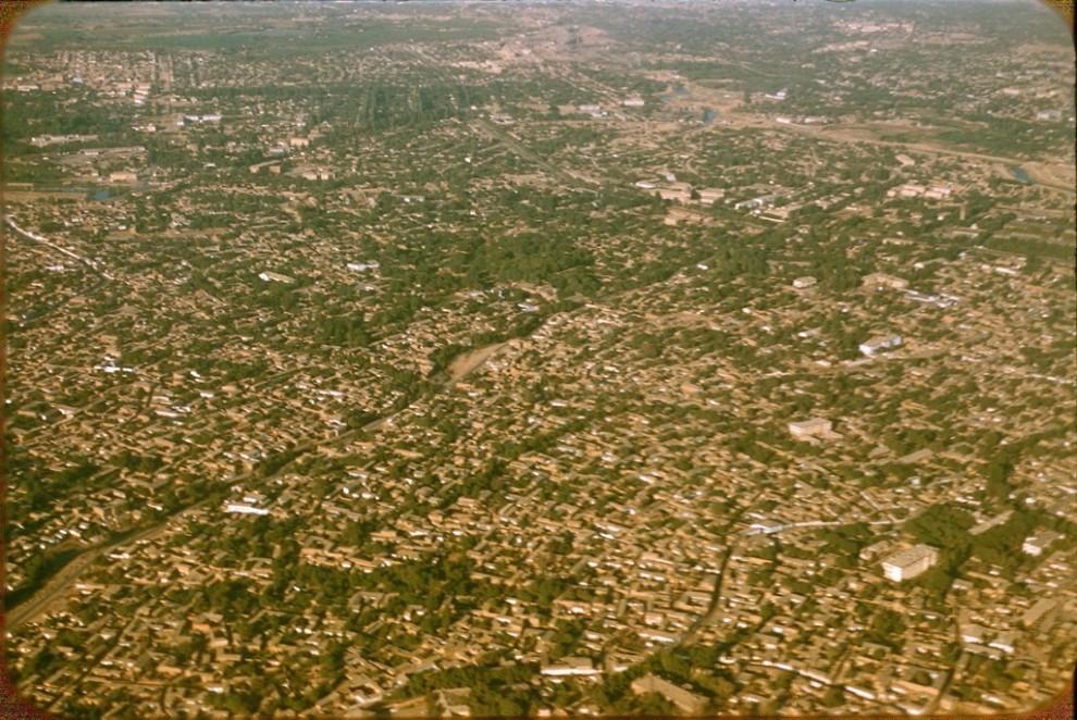 toshkentning-umumiy-korinishi-tashkent-obshhiy-vid
