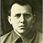 akmal-ikromov