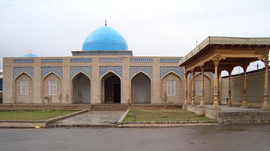 www.qadamjo.uz saytidan olingan surat
