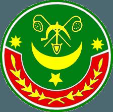 Хоразм Халқ Совет Республикаси герби