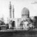«Стиль здания — восточный» (Из истории возведения Санкт-Петербургской соборной мечети)